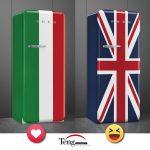 smeg-italia-engl